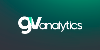 gv-analytics